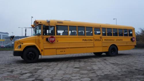 school-bus-freightliner-2001[5]